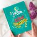 фото страниц Казки на ніч для дівчат-бунтарок (суперкомплект з 2 книг) #4