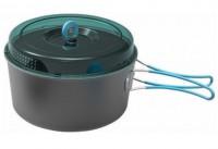 Кастрюля Highlander Cook Pot 2.6L (926375)