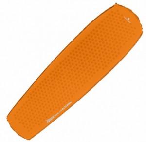 Коврик туристический Ferrino Superlite 700 Orange (926658)