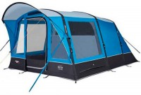 Палатка Vango  Amalfi Air 500 Sky Blue (926323)