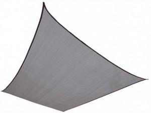 Тент High Peak 'Fiji Tarp' 4x3 м Grey (926807)