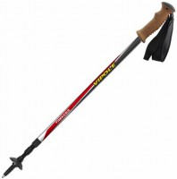 Треккинговые палки Vipole Trekker RH Cork S1929 (926636)