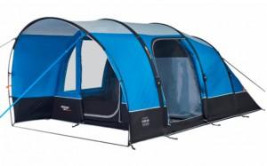 Палатка Vango Celino Air 500 Sky Blue (926335)