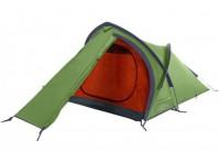Палатка Vango Helvellyn 200 Pamir Green (926306)