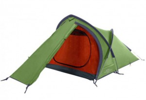 Палатка Vango Helvellyn 300 Pamir Green (926307)