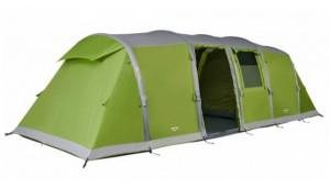 Палатка Vango Longleat Air 800XL Treetops (926345)