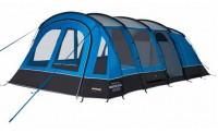 Палатка Vango Madison 600XL Sky Blue (926347)