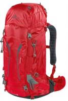 Рюкзак туристический Ferrino Finisterre 38 Red (926651)