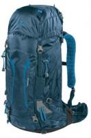 Рюкзак туристический Ferrino Finisterre Recco 38 Blue (926469)