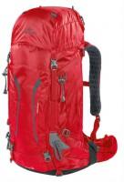 Рюкзак туристический Ferrino Finisterre Recco 38 Red (926468)