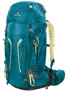 Рюкзак туристический Ferrino Finisterre Recco 40 Lady Blue (926475)