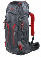 Рюкзак туристический Ferrino  Finisterre Recco 48 Black (926473)