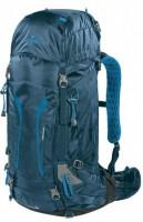 Рюкзак туристический Ferrino Finisterre Recco 48 Blue (926472)