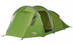 Палатка Vango Skye 300 Treetops (926315)