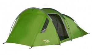 Палатка Vango Skye 400 Treetops (926316)