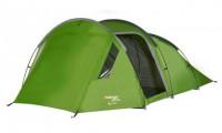 Палатка Vango Skye 500 Treetops (926317)