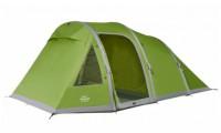 Палатка Vango Skye Air 500 Treetops (926350)
