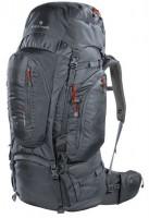 Рюкзак туристический Ferrino Transalp  60 Dark Grey (926460)