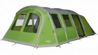 Палатка Vango Stargrove Air 600XL Treetops (926356)