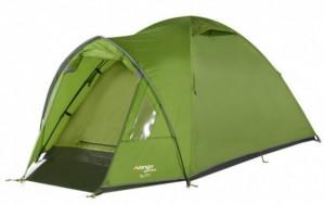 Палатка Vango Tay 200 Treetops (926319)