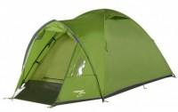 Палатка Vango Tay 300 Treetops (926320)