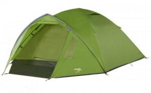 Палатка Vango Tay 400 Treetops (926321)