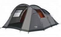 Палатка Vango Winslow 600 Cloud Grey (926362)