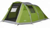 Палатка Vango Winslow Air 500 Treetops (926360)