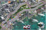 фото Настольная игра  Asmodee 'Формула Д: Нью-Джерси/Сочи' (2193) #3