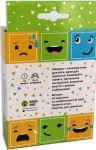 фото Настольная игра Muravey Games 'Мемори Смайлики' (на русском языке) (213098) #3