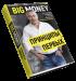 фото страниц Big Money: принципы первых. Откровенно о бизнесе и жизни успешных предпринимателей #4