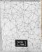 фото страниц Блокнот «Tse_Tobi» з чорними сторінками (білий) + ручка #10