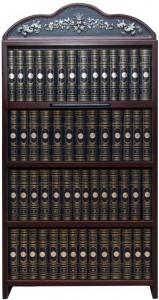 Библиотека мировой литературы. 55 томов