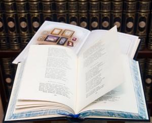 фото Библиотека мировой литературы. 55 томов #3