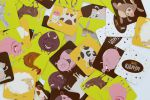 фото Настольная игра Muravey Games 'Мемори Ферма!' (на русском языке) (225896) #4