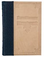 Книга Еврейский мир