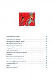 фото страниц Чому? Енциклопедія дорослих запитань у коміксах #6