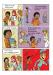 фото страниц Чому? Енциклопедія дорослих запитань у коміксах #10