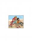 фото страниц Чому? Енциклопедія дорослих запитань у коміксах #8