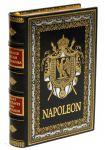 Книга Великие мысли Наполеона