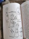 фото страниц Библиотека Петрановской (суперкомплект из 3 книг) #4