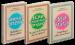 Книга Библиотека Петрановской (суперкомплект из 3 книг)