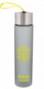 Подарок Бутылка для воды YES 'College Team' 500 мл (706029)