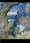 фото страниц Чому в українському мистецтві є великі художниці #6