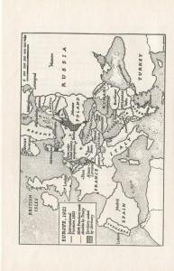 фото страниц Спогади про Другу світову війну. У 2 томах #4