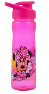 фото Бутылка для воды YES 'Minnie',580 мл (706903) #2