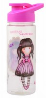 Подарок Бутылка для воды YES 'Santoro Candy', 500 мл (706909)