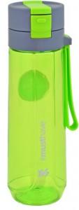 Подарок Бутылка для воды YES 'Greenery' 800 мл (706034)