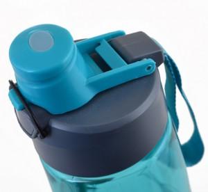 фото Бутылка для воды YES 'Nice' 800 мл (706031) #2