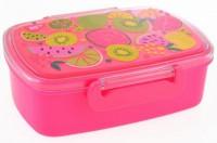 Подарок Контейнер для еды YES 'Juicy Fruit', 750 мл (706854)